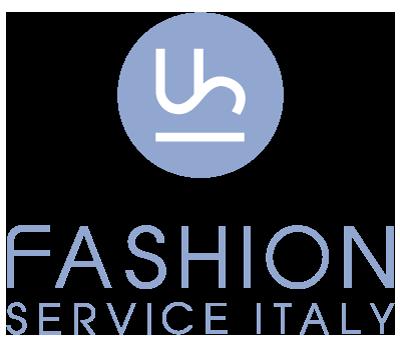 Fashion Service Italy