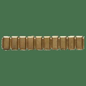 Catenella di bronzo
