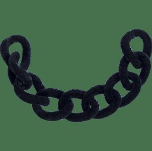 Catenella nera