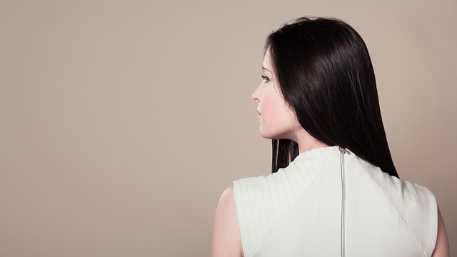 2019 – White fashion trend
